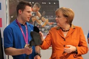 IHM_Merkel_Rehm